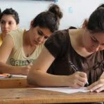 Sınavlara hazırlanan(Sınava girecek) öğrencilere dualar