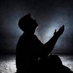 Kul hakkı namazı