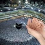 Cuma günü dualarınızın kabulü için okunacak tesbihler