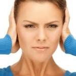 Kulak ağrısı için evde  yapılabilecek öneriler