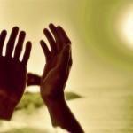 Evlilik için bağlı olduklarını düşünenler için dualar