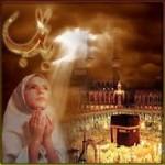 Hacetlerin kabulü için hacet namazı ve dua
