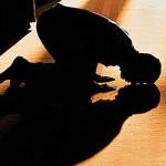 Duanın kabulü ve  günahların affı için vitir namazından sonra secde ve dua