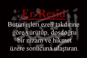 Er-Reşid