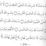 Her Türlü İstek Ve İhtiyacamız  İçin Peygamber Efendimiz(s.a.v)'in Önerdiği Bir Dua