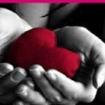 Kalplerin sevgisini kazanmak için Dua