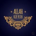 Doğruların yardımcısı Allah'tır