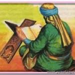 İslam'da kısas vardır