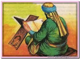 İslamda kısas vardır