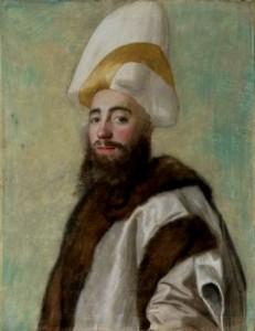 Hekim oğlu Ali Paşa