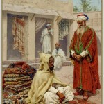 O isimlerle dua edilirse istenen verilir