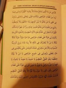 ayetel kürsi davet 2
