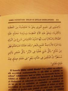 ayetel kürsi davet 3